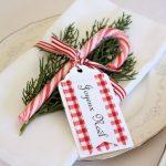 34-red-christmas-decor-ideas-homebnc