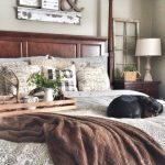 34-rustic-home-decor-ideas-homebnc