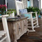 34-rustic-spring-porch-decor-ideas-homebnc