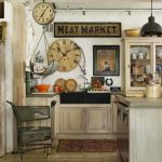 34-vintage-kitchen-design-decor-ideas-homebnc