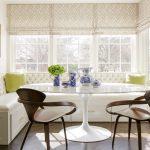 34-vision-in-white-breakfast-nook-idea-homebnc