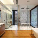 34-wet-room-glass-walls-galore-homebnc