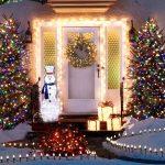 35-diy-christmas-lights-decoration-ideas-homebnc