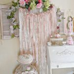 35-diy-shabby-chic-decoration-ideas-homebnc