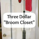 35-dollar-store-organization-storage-ideas-homebnc