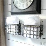 35-farmhouse-bathroom-design-decor-ideas-homebnc