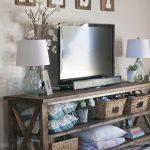 35-farmhouse-furniture-decor-ideas-homebnc