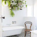 35-farmhouse-plant-decor-ideas-homebnc