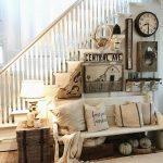 35-farmhouse-wall-decor-ideas-homebnc