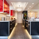 35-first-class-forever-kitchen-design-homebnc