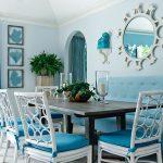 35-floating-in-the-sea-breakfast-nook-idea-homebnc