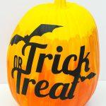 35-halloween-pumpkin-decorations-homebnc