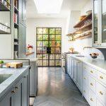 35-kitchen-designs-homebnc