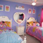 35-princess-perfection-disney-room-design-homebnc