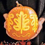 35-pumpkin-carving-ideas-homebnc