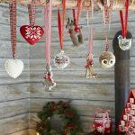 35-red-christmas-decor-ideas-homebnc