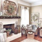 35-rustic-home-decor-ideas-homebnc