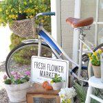 35-rustic-spring-porch-decor-ideas-homebnc