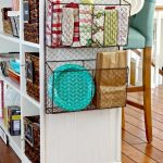 35-small-kitchen-storage-organization-ideas-homebnc