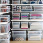 35-stacks-and-stacks-of-boxes-closet-organizers-homebnc