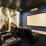35-star-wars-home-decoration-3D-theater-homebnc