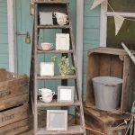 35-vintage-porch-decor-ideas-homebnc