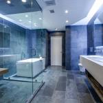 35-wet-room-under-the-sea-homebnc
