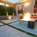 36-brilliant-burst-of-fire-outdoor-fireplace-homebnc