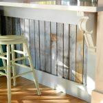 36-corbel-decoration-ideas-homebnc