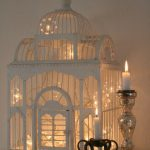 36-diy-christmas-lights-decoration-ideas-homebnc
