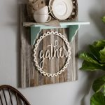 36-farmhouse-wall-decor-ideas-homebnc