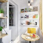 36-growing-a-breakfast-nook-idea-homebnc