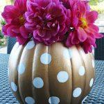 36-halloween-pumpkin-decorations-homebnc