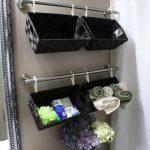 36-hanging-bathroom-storage-ideas-homebnc