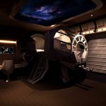 36-impressive-galaxy-star-wars-room-homebnc