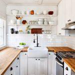 36-keeping-it-real-white-kitchen-design-homebnc