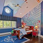 36-little-things-disney-room-decor-homebnc