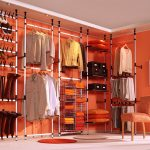 36-perfectly-peachy-walk-in-closet-closet-organizer-homebnc-1