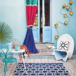 36-playful-little-patterns-patio-design-homebnc