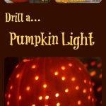 36-pumpkin-carving-ideas-homebnc