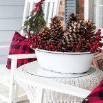 36-red-christmas-decor-ideas-homebnc