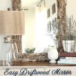 36-rustic-home-decor-ideas-homebnc