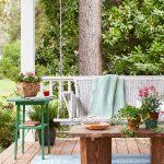 36-rustic-spring-porch-decor-ideas-homebnc