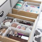 36-small-bathroom-storage-ideas-homebnc
