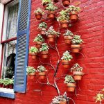 36-the-artful-use-of-sculpted-metal-vertical-gardens-homebnc
