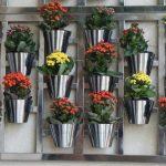 37-a-modern-vertical-wall-garden-vertical-garden-homebnc
