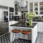 37-break-the-rules-white-kitchens-homebnc-1