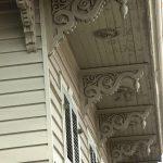 37-corbel-decoration-ideas-homebnc