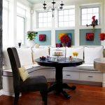 37-elegant-yet-fun-breakfast-nook-homebnc