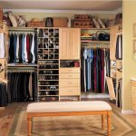 37-extend-your-home-design-into-your-closet-area-closet-organization-ideas-homebnc